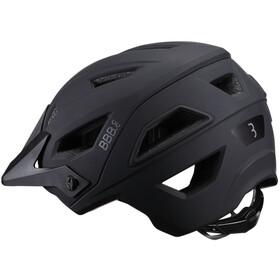 BBB Shore BHE-59 Helmet matte black